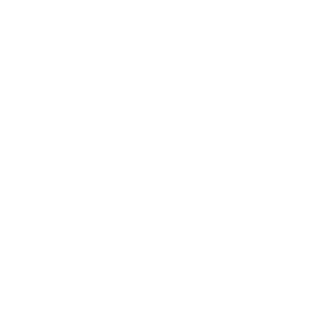 a-sweet-journey-pastille-unity-awards