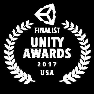 a-sweet-journey-pastille-unity-awards