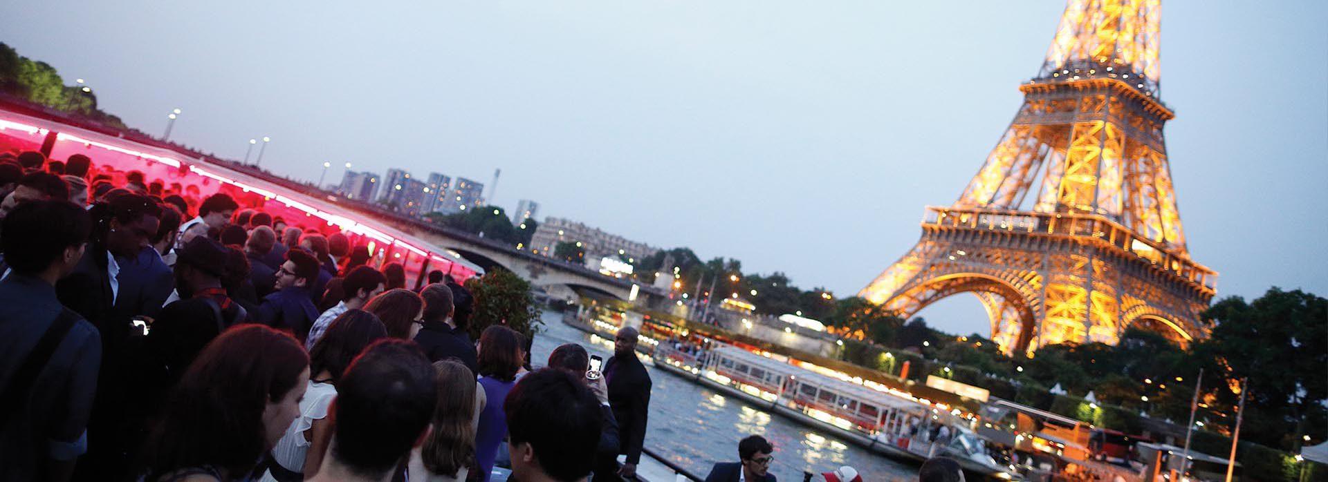 ISART Paris