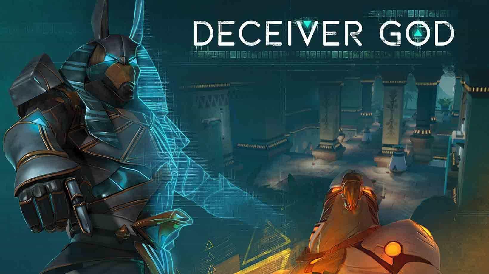 deceiver-god