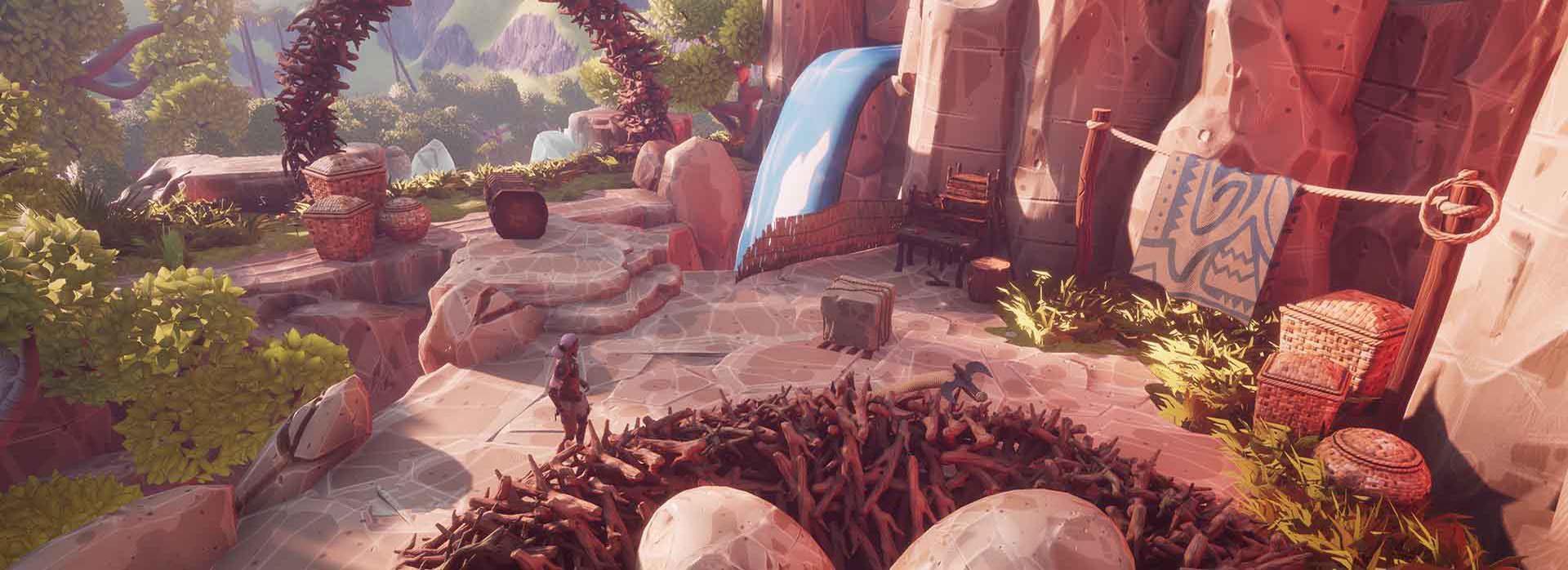 game-art-banner