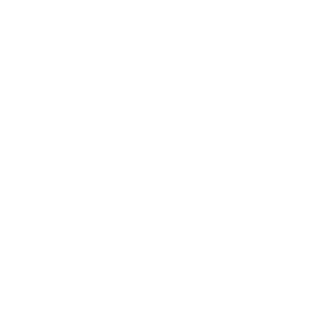 its-my-story-pastille-casual-game-cup