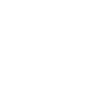 la-goutte-pastille-laval-virtual