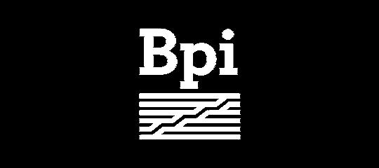 logo-bpi-pompidou