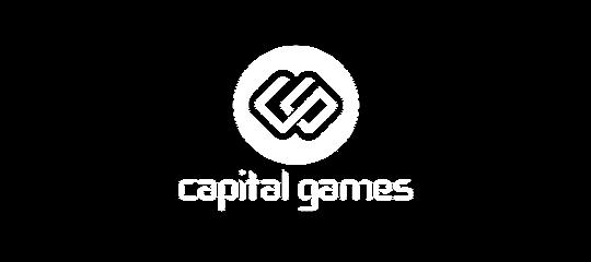 logo-capital-games