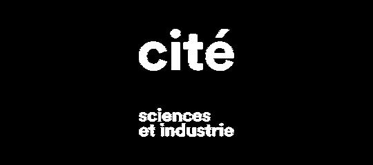 logo-cite-des-sciences-industrie