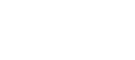 Rodeo Visual Effect Company