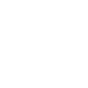 nawa-pastille-digi-awards