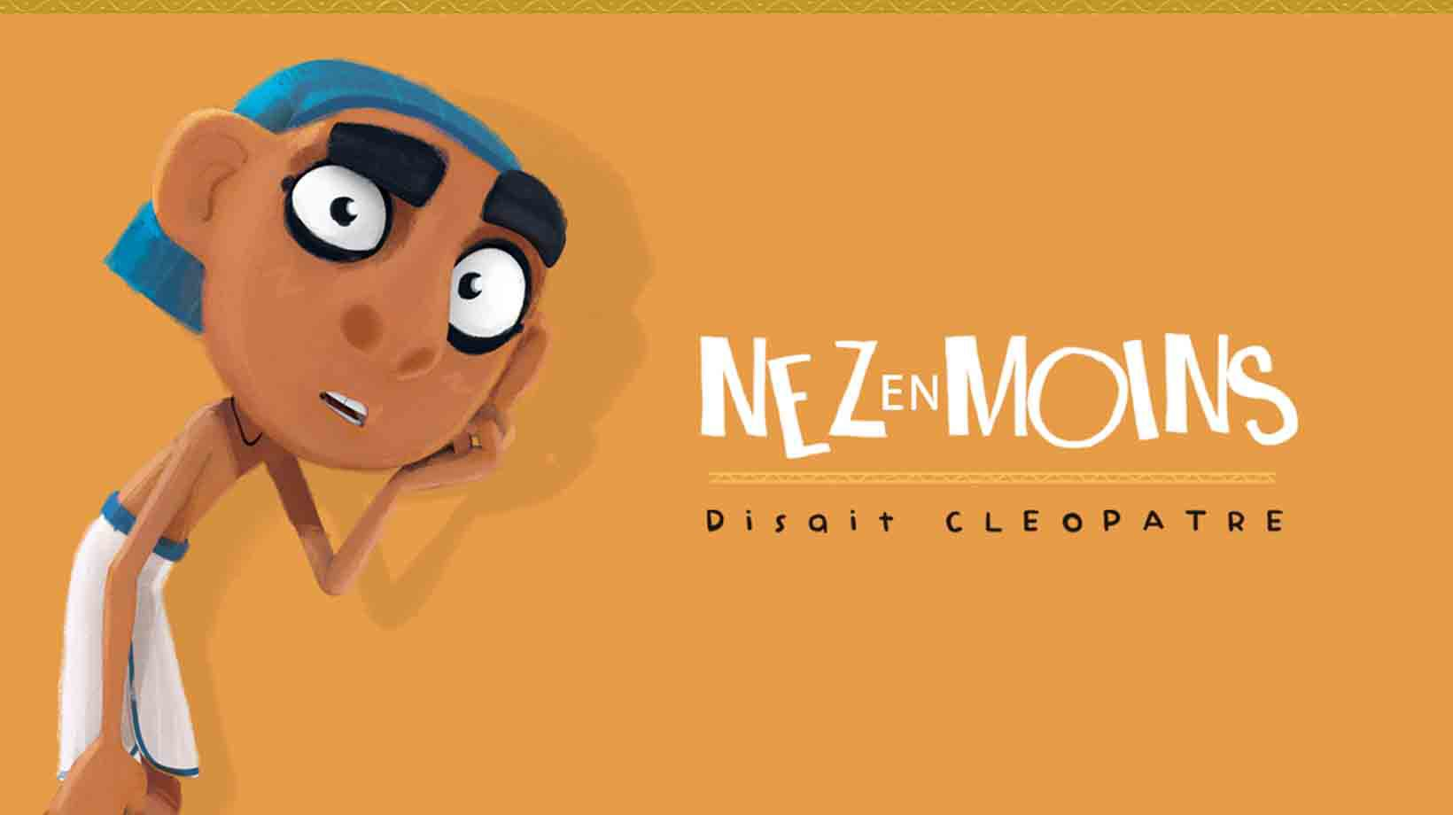 nobody-nose-cleopatra