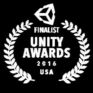 trubadurr-pastille-unity-awards