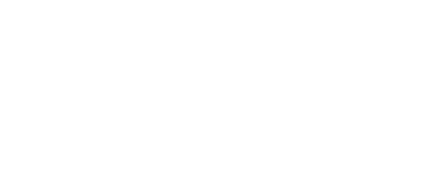 logo-dontnod-entertainment