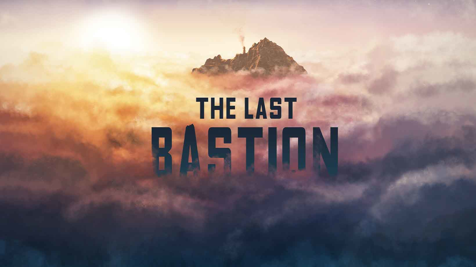 the-last-bastion