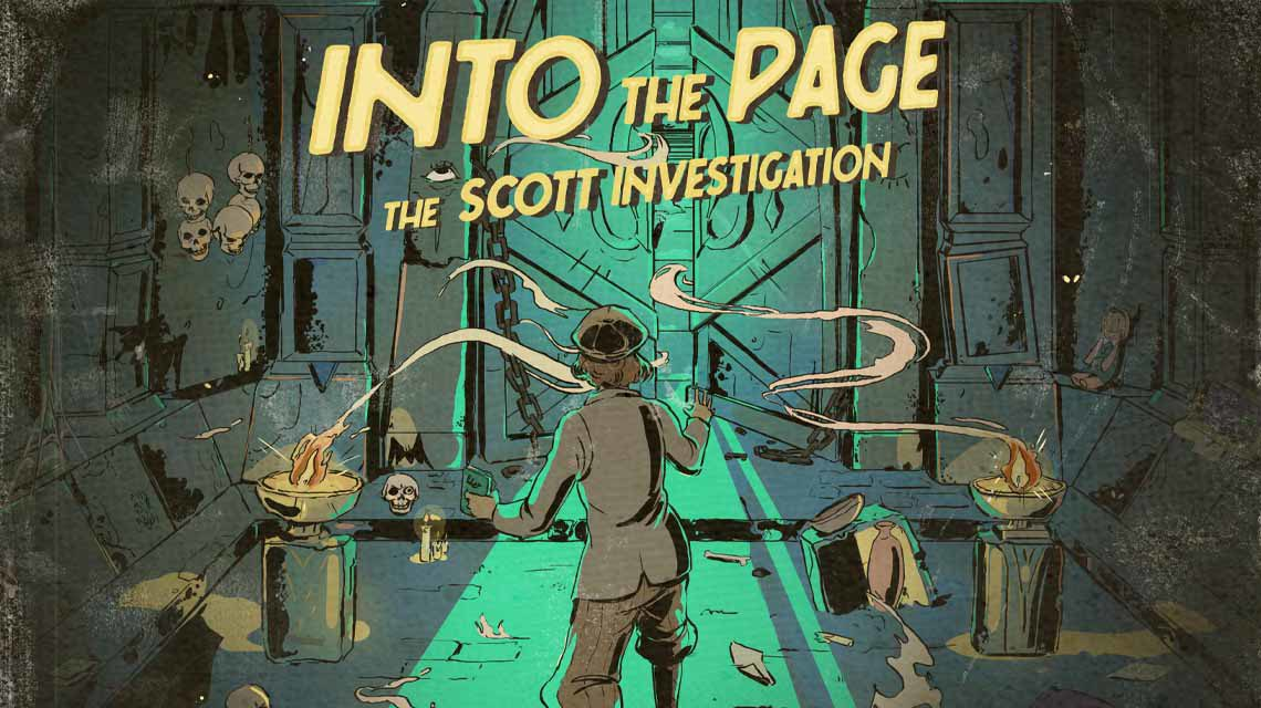 into-the-page-the-scott-investigation