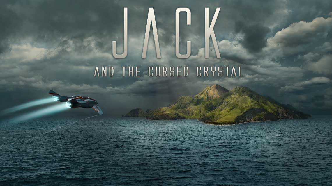 jack-and-the-cursed-crystal